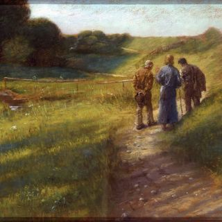 This_Road_to_Emmaus