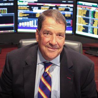 LEON LABRECQUE - Financial Advisor, LJPR Financial Advisors, Troy, MI