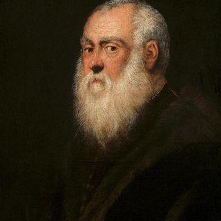 Thomas Bernhard - Antichi maestri