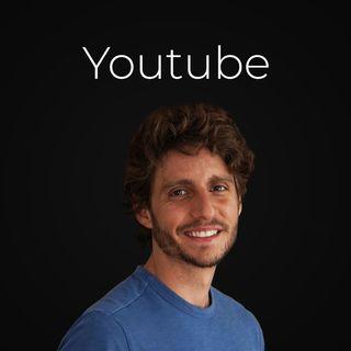 Ep. 03 - Como gravar vídeos para o youtube e como NÃO fazer bônus