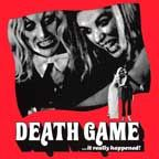 TPB: Death Game / Knock Knock
