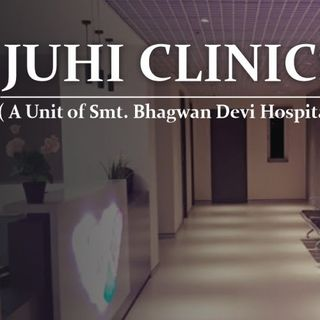 Best Multispeciality Hospital in Hyderabad