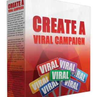 Create a Viral Campaign Podcast