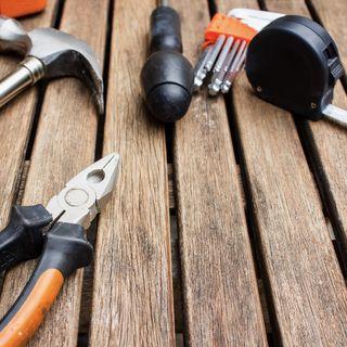 MH#56 Tres herramientas para impulsar tu productividad