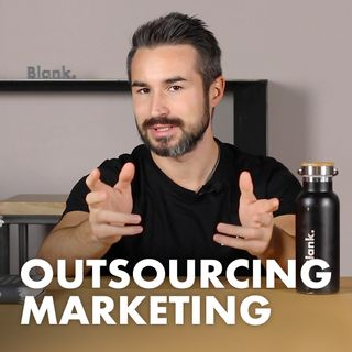 Il lato oscuro dell'OUTSOURCING MARKETING