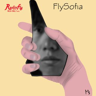 FlySofia|La Felicità_Episodio 23