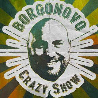 Borgonovo Crazy Show