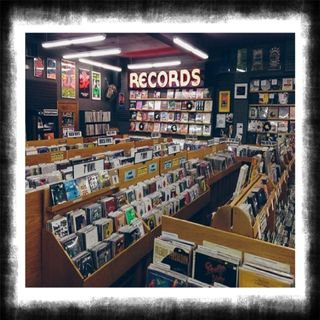 Record Store Days .38 9/10/20