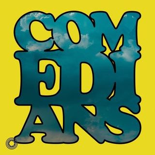 Ep. 01 | Stand up comedy