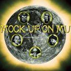 TPB: Mock Up on Mu