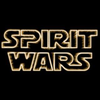 ( 55 minutes ) FRN NEWS LIVE ON SPIRITWARS