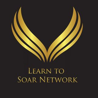 Brad Blazar's Learn To Soar