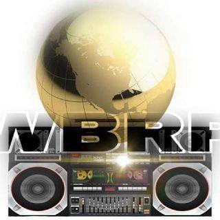 DJ King Royal👑 TKRS 🌎#WBRP🌎