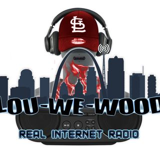 Police Brutality with Tweezie Da Don on Lou-We-Wood Radio