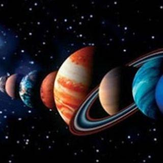 La Settimana Astrale dal 21 al 27 ottobre