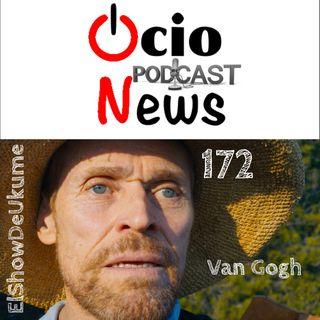 Van Gogh | ElShowDeUkume 172