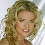 Kristina Wagner of GENERAL HOSPITAL