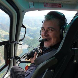 Juan Berguño