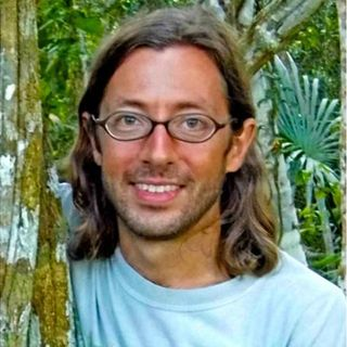 Carlos Tanner~ 02/26/19~Hosts Janet Kira Lessin & Dr. Sasha Alex Lessin~Stargate