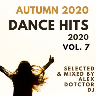 #50 - Autumn 2020 - Dance Hits 2020 - vol.7