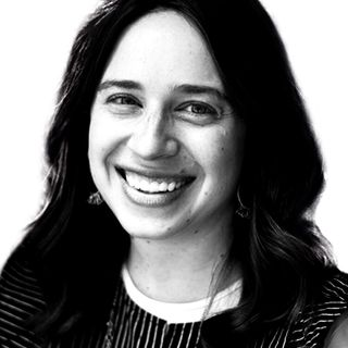 Keshet Starr: How Should we Advocate for Agunot? [Agunah Crisis 2/3]