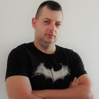 Paweł Grzech