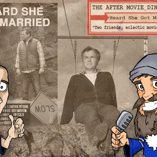 Ep 342 - The 10th Anniversary Podcast - Heard She Got Married
