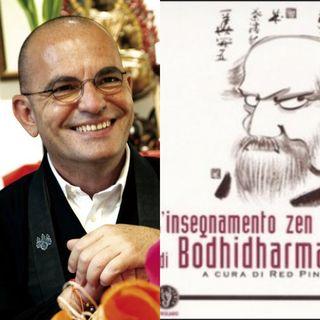 L'insegnamento Zen di Bodhidharma di Red Pine