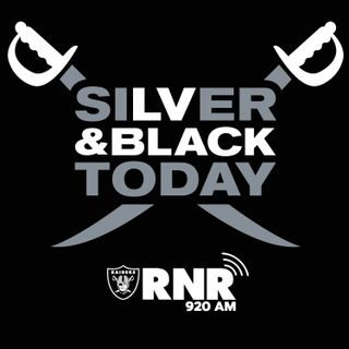 Raiders vs. Chiefs Breakdown with Moe Moton: How do the Raiders Beat KC & the Importance of Devontae Booker