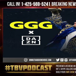 ☎️Gennady Golovkin vs Steve Rolls😱15 Million🏦Mane WTF⁉️👍🏻or👎🏾