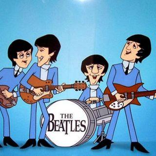 Chiquicirculo_Beatles