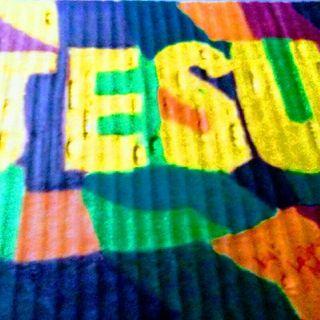 Rejoice Rejoice!