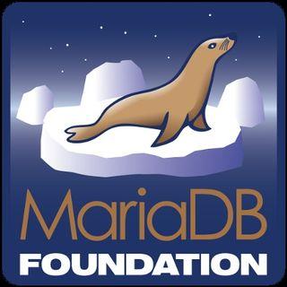 Restauración rapida y segura, en MariaDB