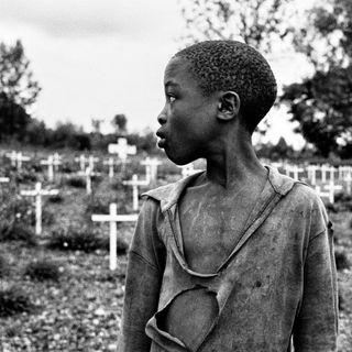 El genocidio de Ruanda | La reconstrucción de un país devastado