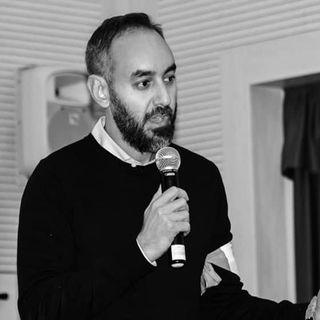 Intervista al presidente ANPI Fondi Marco Fiore, 25 aprile e la Liberazione