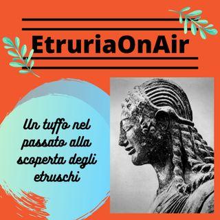 EtruriaOnAir