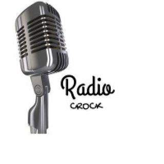 Radio Crock Hit 70/80's | EP.2