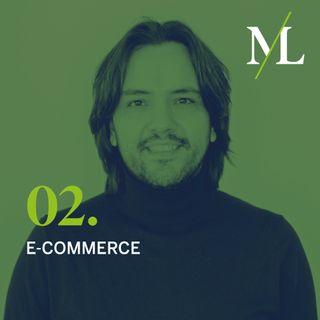 02   E-Commerce e aspetti normativi