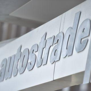 Atlantia, Mediaset ed il recovery fund