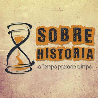 Sobre Historia Podcast