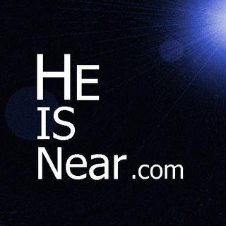 Temple Mount News/7 YR Trib/End Time USA