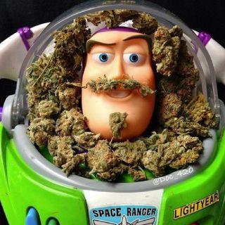 Temporada 2 La Weed