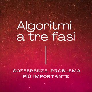 Algoritmi a tre fasi