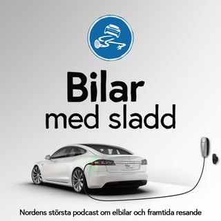 Volvos elbilsrevanch?