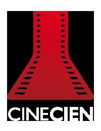 CINECIEN2017