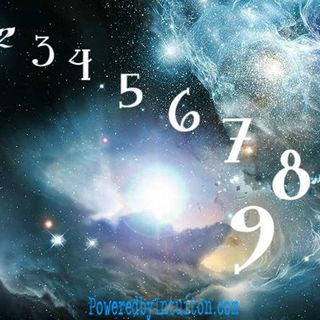 FREE Readings with World Renowned Numerologist to the Stars, Patricia Kirkman