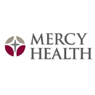 Deb Warren - Mercy Health Dietitian