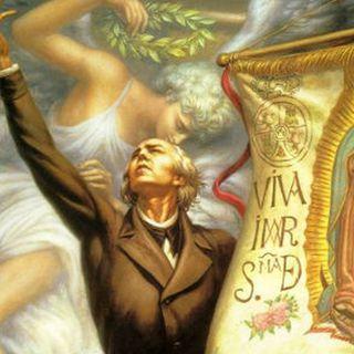 Estas fueron las verdaderas palabras de Hidalgo para la Independencia México
