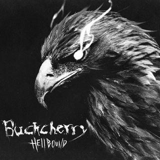Metal Hammer of Doom: Buckcherry - Hellbound