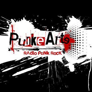PunkeArte 78